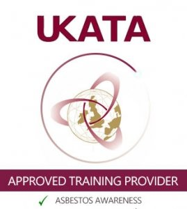 Asbestos Awareness Category A Approved Training Provider HBE