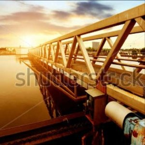 bridge sunset home page hbe