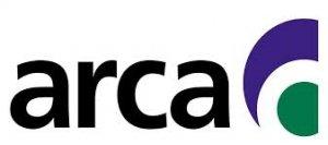 ARCA Abestos Removal Contractors Association HBE