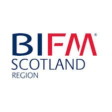 BIFM British Institute of Facilities Management Scotland HBE