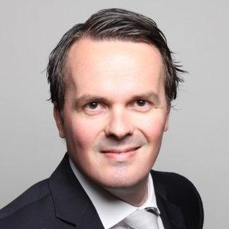 Dr Florian Dibbern aqua free water filter membrane technology