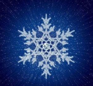 HBE Christmas & Happy new year