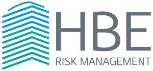 HBE Risk Management
