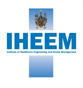 IHEEM Institute of health engineers and Estates Managers Dublin HBE