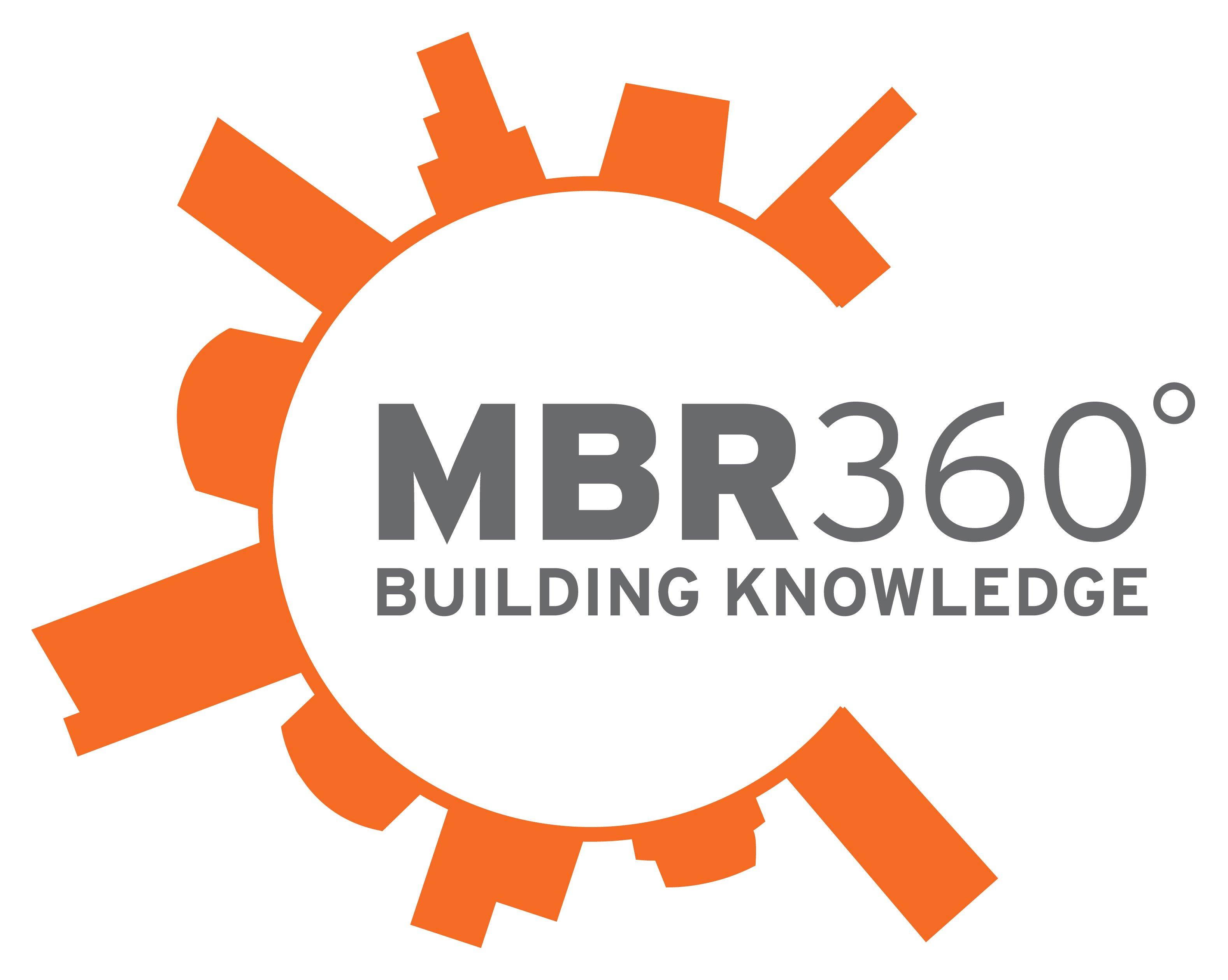 Mbr360