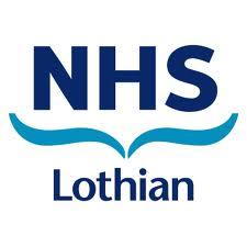 NHS Lothian Legionella HBE