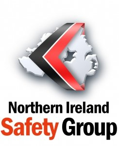 Northern Ireland Safety Group