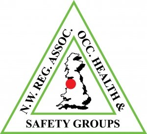 Annual Health and Safety Conference and Exhibition