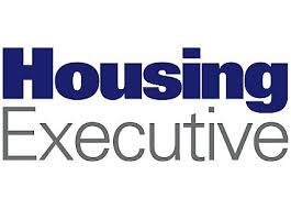 Northern Ireland Housing Executive Asbestos fire legionella HBE