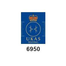 UKAS 17025 Asbestos Fibre Testing HBE