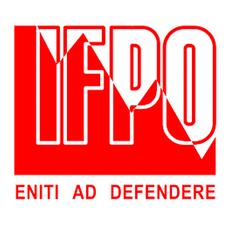 ifpo-hbe-230x230