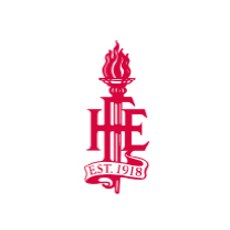 institution of fire engineers IFE