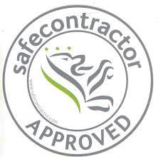 HBE safecontractor