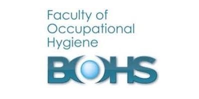 BOHS P901 course in Legionella management and control of building hot & cold water systems