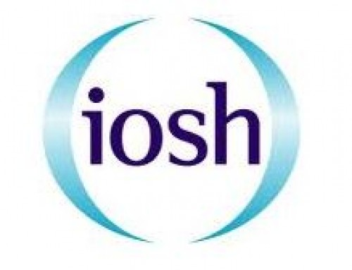 IOSH Managing Safely Open Course – Dublin Date