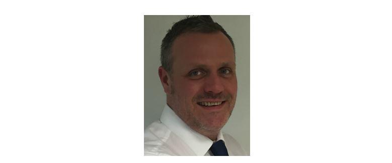 Seamus McKeown joins HBE Ireland