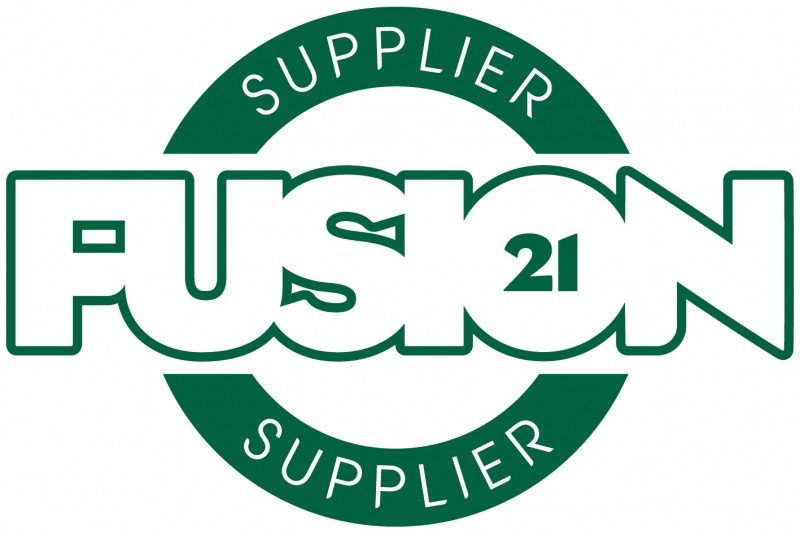 Fusion21 Compliance & Facilities Management Framework