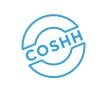 Control of Substances Hazardous to Health (COSHH) eLearning training course