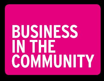 Business in the Community Big Shops Showdown