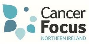 Cancer Focus Banbridge Big Shops Showdown