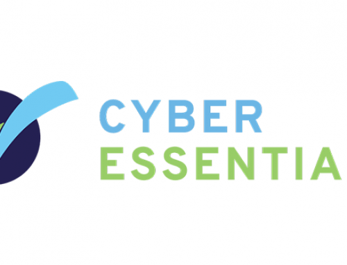HBE secures Cyber Essentials certification