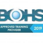 BOHS Training Provider