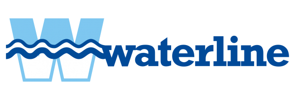Waterline publication